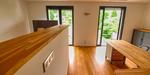 Sale House 3 rooms 91m² ROYAN - Photo 9