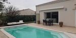 Sale House 4 rooms 137m² SAINT PALAIS SUR MER - Photo 2
