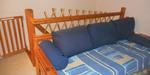 Renting House 3 rooms 41m² Vaux-sur-Mer (17640) - Photo 7