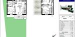 Sale House 4 rooms 92m² VAUX SUR MER - Photo 4