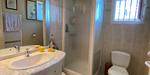 Sale House 4 rooms 89m² ROYAN - Photo 10