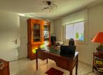 Sale House 5 rooms 156m² SAINT GEORGES DE DIDONNE - Photo 8