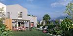 Vente Maison 3 pièces 66m² VAUX SUR MER - Photo 1