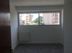 Sale Apartment 2 rooms 42m² ROYAN - Photo 3