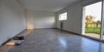 Vente Maison 4 pièces 108m² MEDIS - Photo 13
