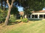 Vente Maison 8 pièces 250m² GREZAC - Photo 6