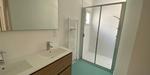 Sale House 5 rooms 135m² royan - Photo 6
