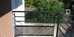 Location Appartement 2 pièces 43m² Royan (17200) - Photo 10