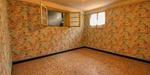 Vente Maison 10 pièces 230m² ROYAN - Photo 14