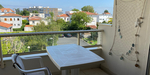 Sale Apartment 3 rooms 54m² ROYAN - Photo 5