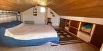 Vente Maison 3 pièces 47m² ROYAN - Photo 10