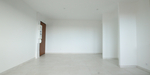 Location Appartement 2 pièces 38m² Royan (17200) - Photo 5