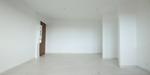 Renting Apartment 2 rooms 38m² Royan (17200) - Photo 5