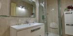 Vente Appartement 2 pièces 53m² ROYAN - Photo 10