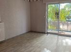 Location Appartement 2 pièces 43m² Royan (17200) - Photo 1