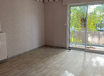 Renting Apartment 2 rooms 43m² Royan (17200) - Photo 1