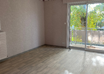 Location Appartement 2 pièces 43m² Royan (17200) - Photo 1