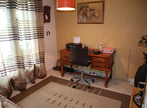 Sale House 7 rooms 230m² SEMUSSAC - Photo 11