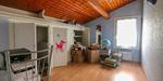 Sale House 4 rooms 79m² BREUILLET - Photo 9
