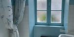 Vente Maison 3 pièces 62m² L EGUILLE - Photo 7