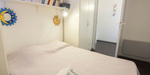 Sale Apartment 3 rooms 45m² VAUX SUR MER - Photo 8