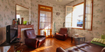 Sale House 3 rooms 49m² ROYAN - Photo 5