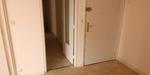 Location Appartement 3 pièces 69m² Royan (17200) - Photo 10