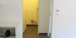 Location Appartement 2 pièces 43m² Royan (17200) - Photo 5