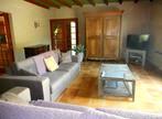 Renting House 6 rooms 155m² Saint-Palais-sur-Mer (17420) - Photo 3