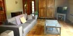 Location Maison 6 pièces 155m² Saint-Palais-sur-Mer (17420) - Photo 3