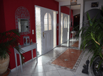Sale House 7 rooms 230m² SEMUSSAC - Photo 9