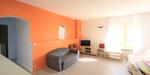 Sale House 7 rooms 240m² SAINT GEORGES DE DIDONNE - Photo 12