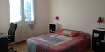 Sale Apartment 3 rooms 70m² ROYAN - Photo 5