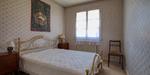 Sale House 5 rooms 85m² ROYAN - Photo 14