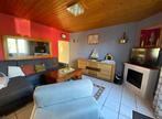 Vente Maison 3 pièces 41m² ROYAN - Photo 6