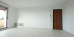 Renting Apartment 2 rooms 38m² Royan (17200) - Photo 6