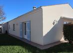 Vente Maison 4 pièces 125m² ROYAN - Photo 3