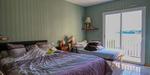 Sale House 6 rooms 200m² BREUILLET - Photo 13