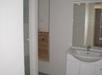 Location Appartement 3 pièces 46m² Royan (17200) - Photo 5