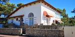 Sale House 4 rooms 213m² SAINT GEORGES DE DIDONNE - Photo 10
