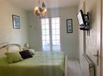 Sale House 4 rooms 100m² VAUX SUR MER - Photo 6