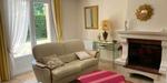 Vente Maison 4 pièces 120m² BREUILLET - Photo 6