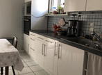 Renting House 5 rooms 118m² Royan (17200) - Photo 6