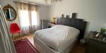 Sale House 5 rooms 210m² ROYAN - Photo 6