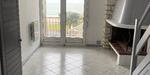 Renting Apartment 2 rooms 45m² Royan (17200) - Photo 2