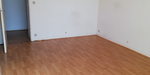 Location Appartement 1 pièce 35m² Médis (17600) - Photo 1