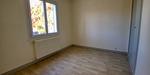 Sale House 6 rooms 166m² ROYAN - Photo 8