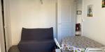 Vente Maison 6 pièces 91m² ROYAN - Photo 10