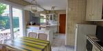 Vente Maison 5 pièces 124m² ROYAN - Photo 6