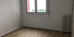 Sale Apartment 3 rooms 77m² ROYAN - Photo 9